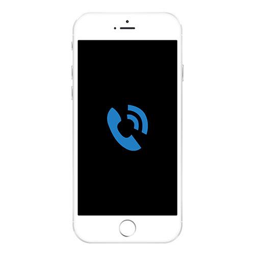 iPhone 6 Plus Ahize Değişimi
