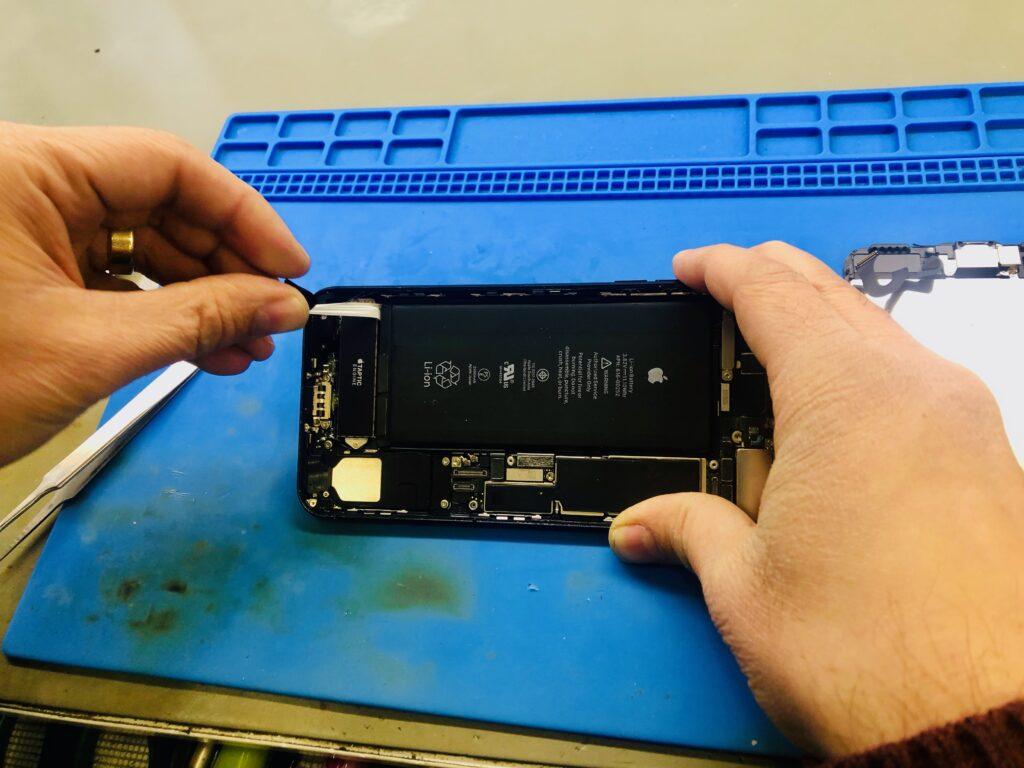 iphone-7-plus-pil-degisimi