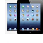 iPad (3. nesil)