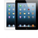 iPad (4. nesil)