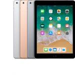 iPad (6. nesil)