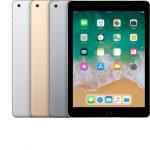 iPad (5. nesil)