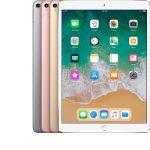 iPad Pro (10,5 inç)