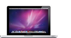 MacBook Pro Servis