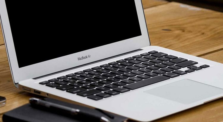 macbook-model-belirleme