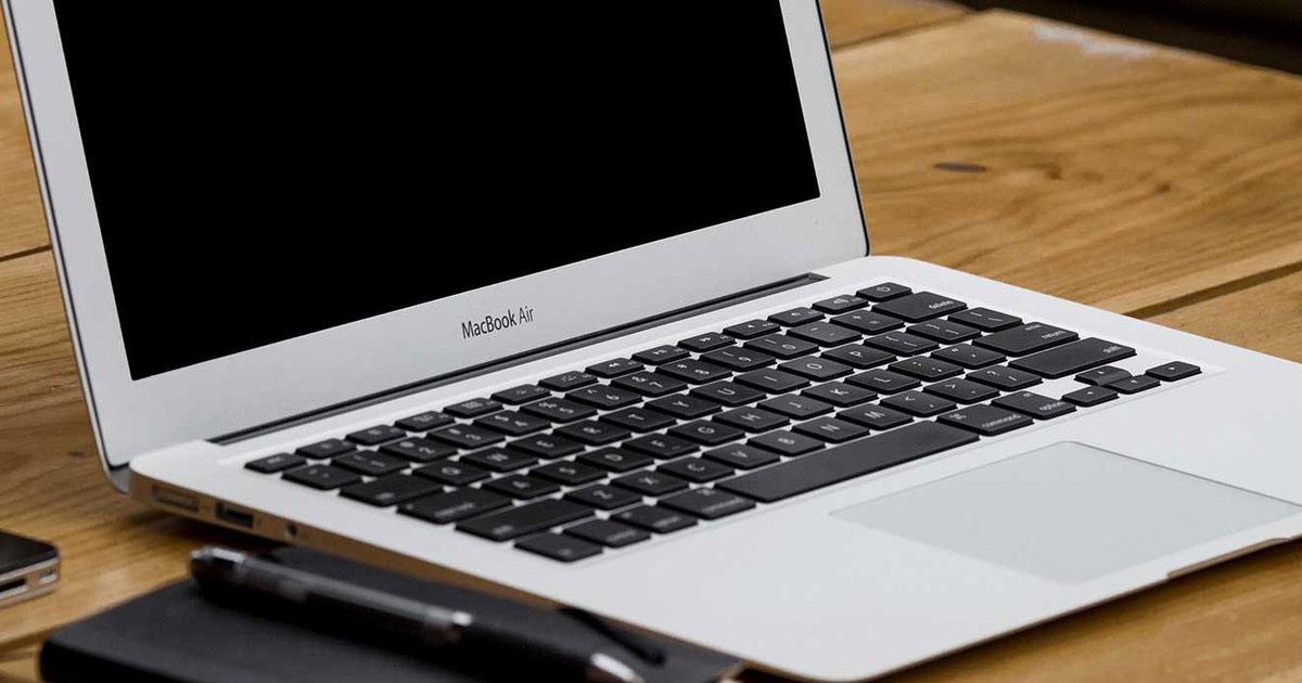 macbook-model-belirleme