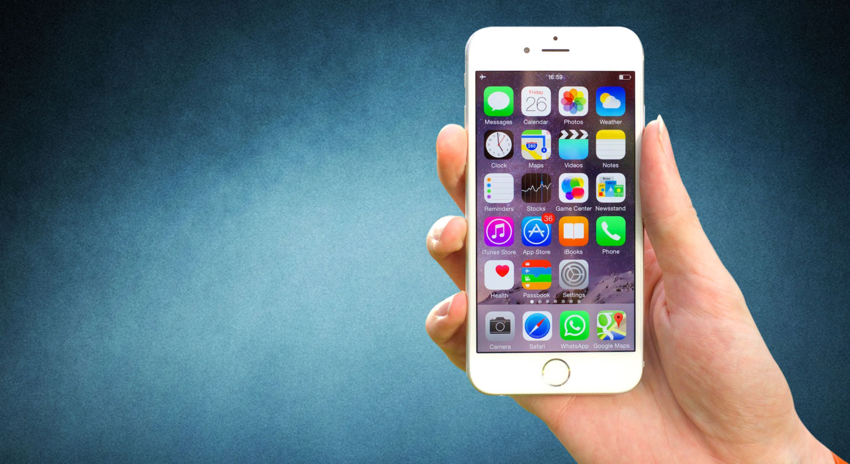 iPhone Garanti Sorgulama