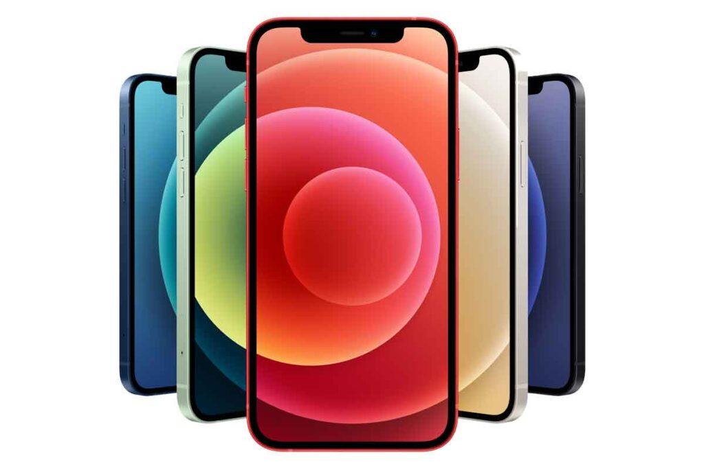 iphone-servis
