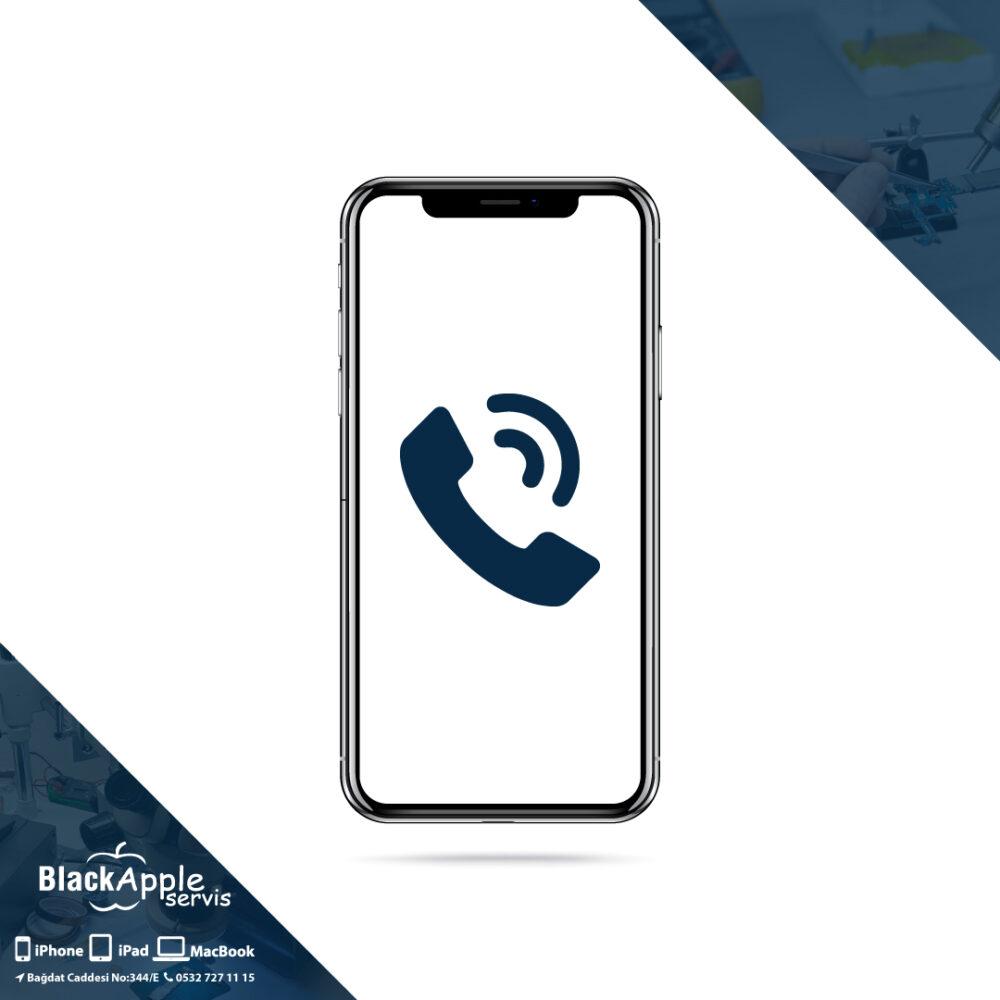 iPhone XS Max Ahize Değişimi